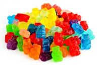 Gummies 2