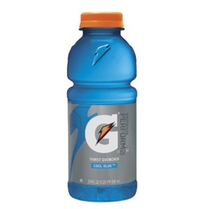 gatorade-cool-blue