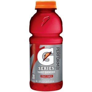 Gatorade-Fruit-Punch-1x-591-ml
