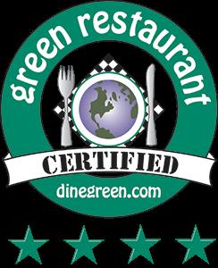 green-logo-4-stars