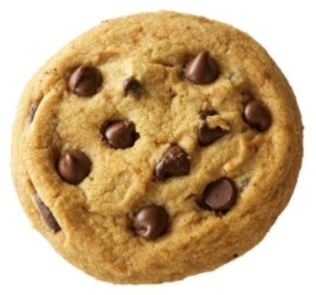chocolatechipcookie
