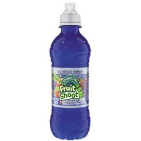fruitshootblue