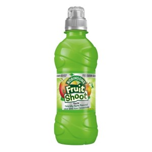 fruitshootgreen