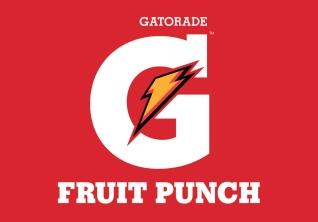 gatoradefruitpunch