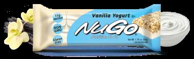 nugovanillayogurt.png