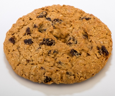 oatmeal-raisin-cookie.jpg