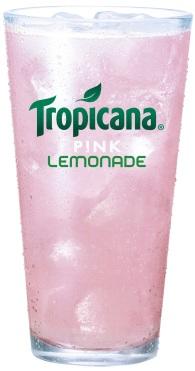 tropicanapinklemonade.png