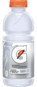 whitegatorade