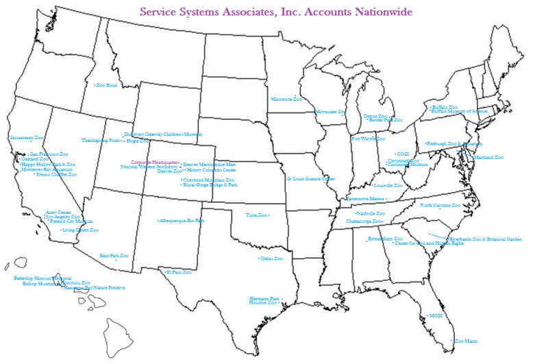 US States.png