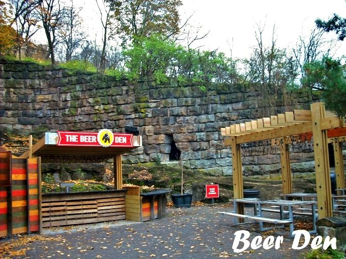 beer-den-2