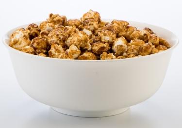 caramel-popcorn.jpg