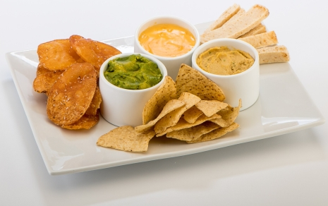 chips-and-dip.jpg