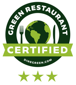 Green Restaurant Certified.png