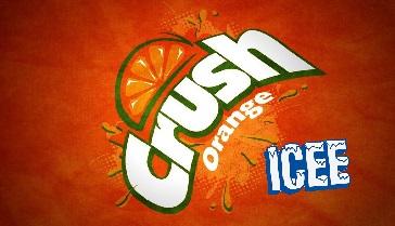 iceeorangecrush