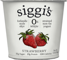 siggisstrawberry.png