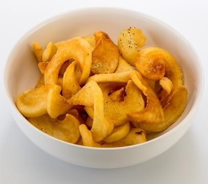 spiral-fries.jpg