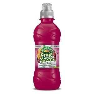 fruitshootpink